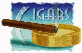 1-877-Dr Teeth : Tobacco and Dental Health