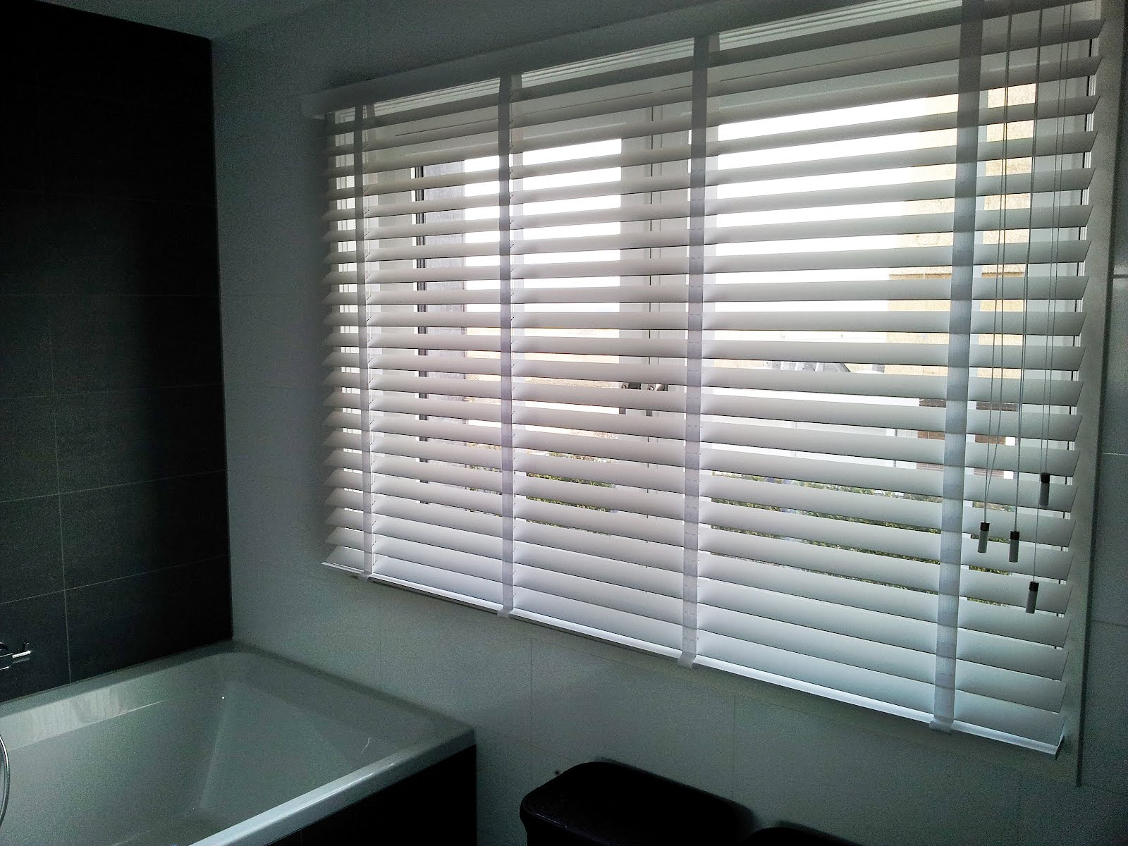 Lamellen ikea Raamdecoratie u0026 raambekleding online