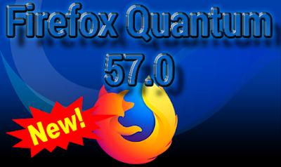 La nueva y esperada versión que remodela y vitaliza tu navegador favorito ¡¡¡Actualiza ya!!!