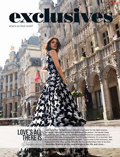 Anushka Sharma Sizzles on Filmfare Magazine ~ bollycelebs.in Exclusive Celebrity Pics 001