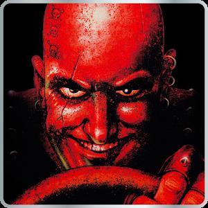 Carmageddon v1.8.507 Mod Apk [Money]