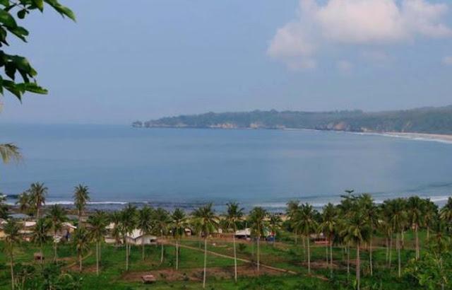 5 Tempat Wisata Lebak Banten Wajib di Kunjungi