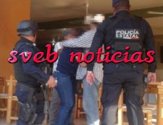 Rescatan a mujer en un hotel victima de secuestro virtual en Isla Veracruz