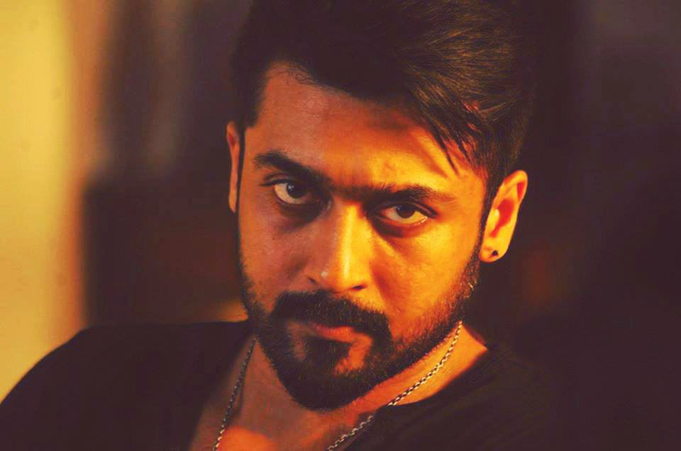Anjaan 2014 movie firstlook images photos gallery in hd actor anjaan 2014 movie firstlook images photos gallery in hd actor surya masss movie first look trailers teaser songs posters stills thecheapjerseys Gallery