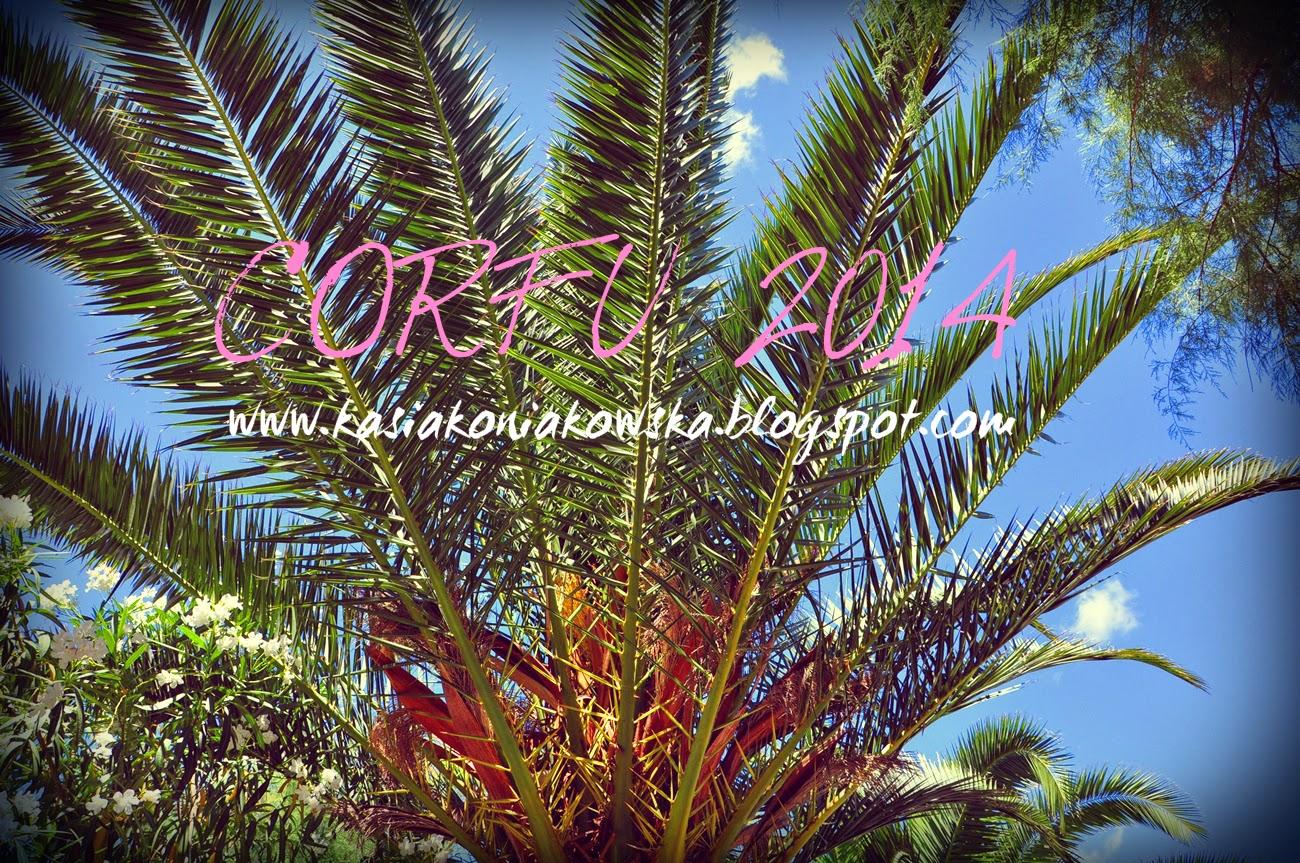 palmy-na-Korfu