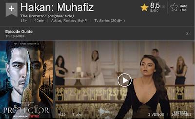 hakan-muhafiz-the-protector-imdb