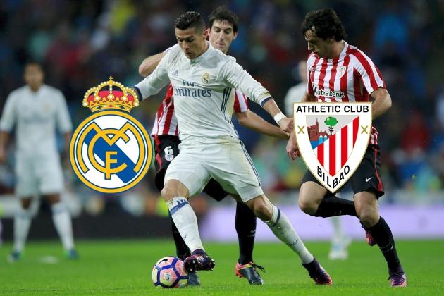Image Result For Athletic Bilbao Vs Real Sociedad En Vivo Online Hd