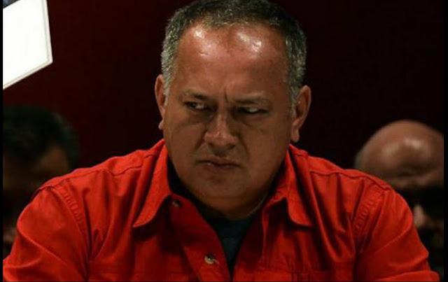 Colegios Privados en la mira de Diosdado Cabello