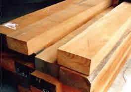 kegunaan kayu meranti bagus untuk rumah