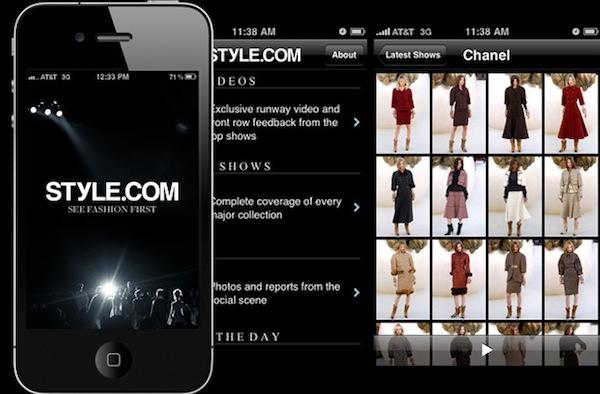 Applikasi Diet OCD Deddy Corbuzier Untuk Ponsel Android!