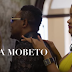 (Download Video)Christian bella ft Hamisa mobetto-Boss video (New Mp4 )