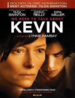 Tenemos que hablar de Kevin (2011) | DVDRip Latino HD GDrive 1 Link
