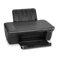 download driver printer hp 1050 saries