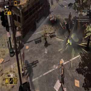 download how to survive 2 pc game full version free
