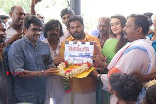 Agalya Tamil Movie Launch Stills  0070.jpg