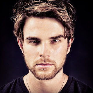 Every lonely Monsters Nathaniel_Buzolic