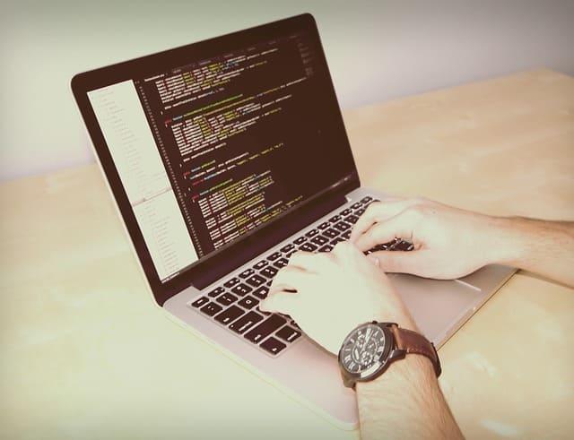 Situs Indonesia untuk belajar pemrograman