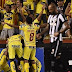 Botafogo x Barcelona de Guayaquil AO VIVO hoje  - Libertadores