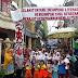 Wilayah Gubeng Mengikuti Lomba Kampung Literasi 2016