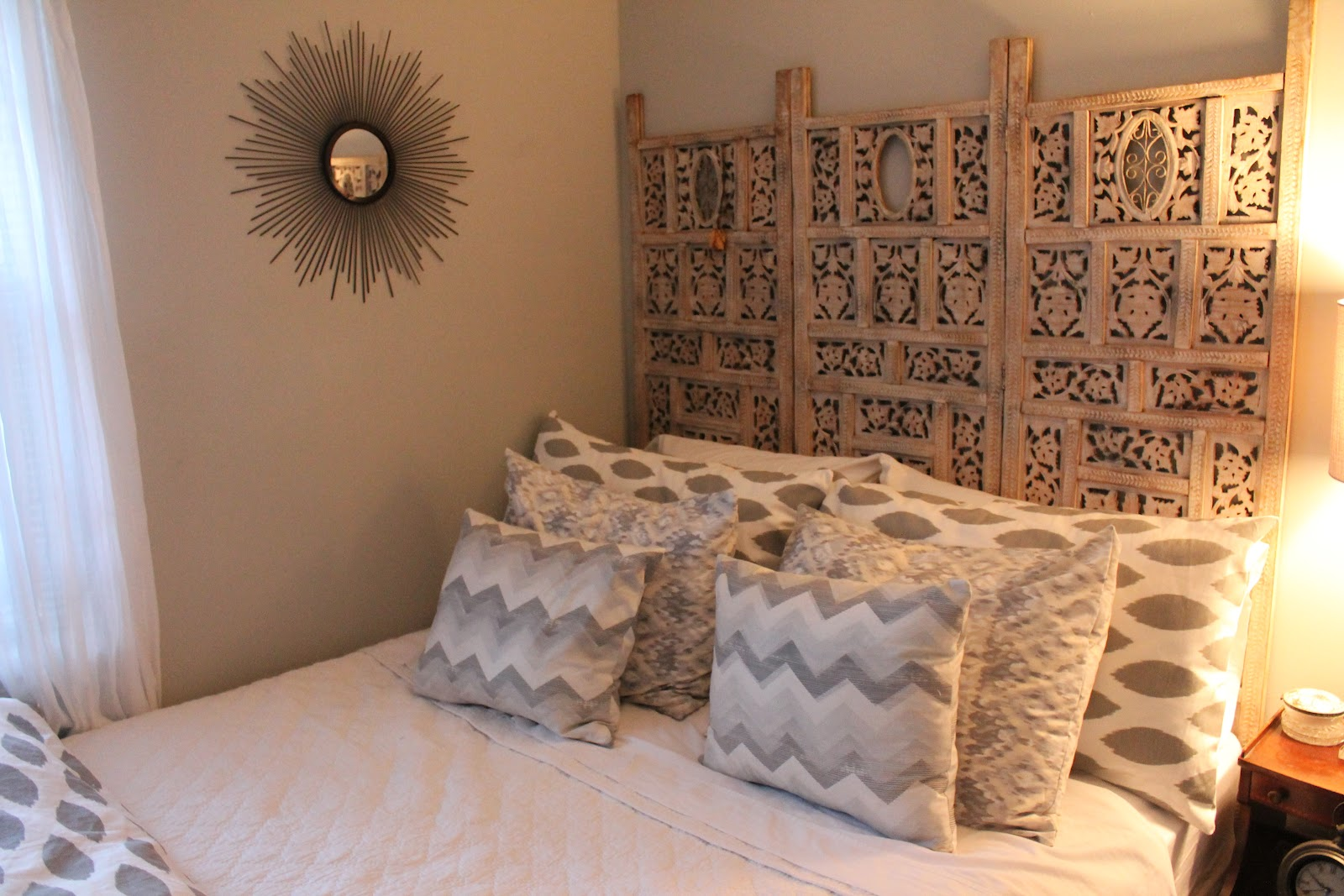 The Parkers Guest Room Makeover Finished