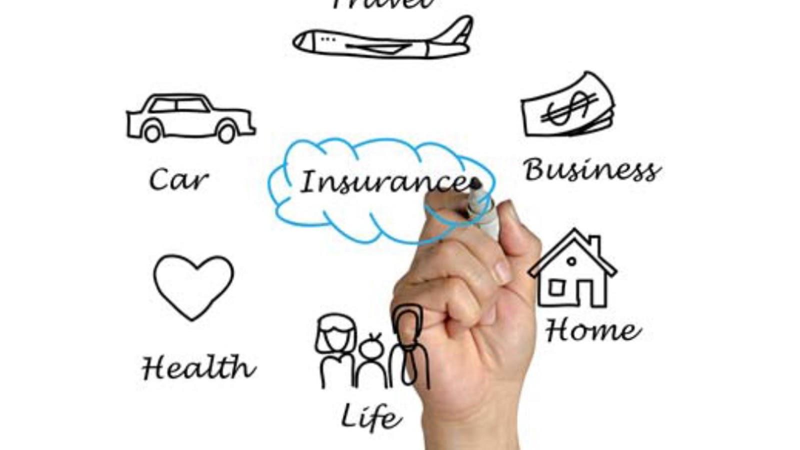 Manfaat Beli Asuransi – Asuransi Terbaik Di Indonesia Mudah, Hemat Gak Pake Ribet