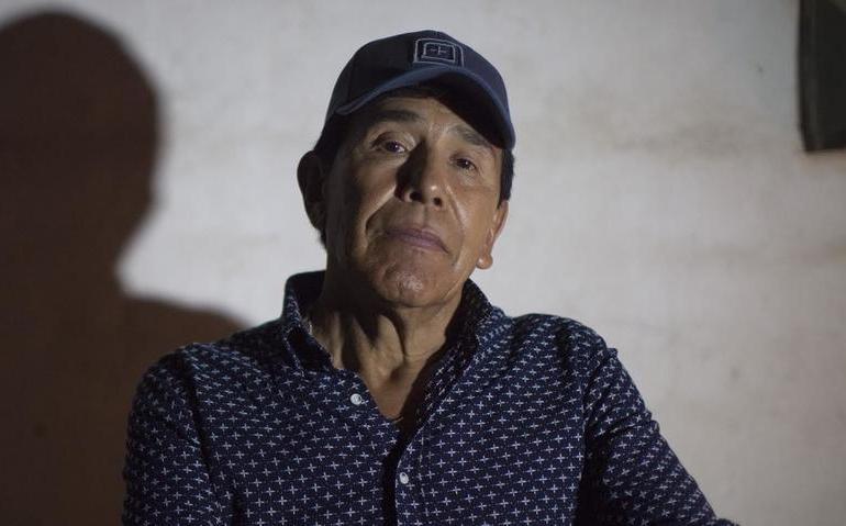 ¿Quién es Caro Quintero? 15 cosas sobre el primer Narco Mexicano famoso