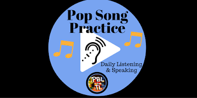 Top 10 Songs for Spanish Class, 2019 | PBL in the TL