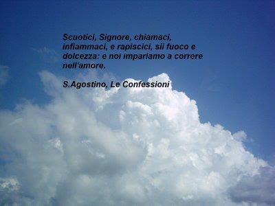 Frasi Sulla Morte Sant Agostino