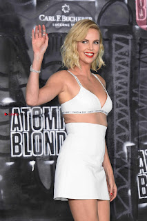 Charlize-Theron-at-the-Premiere-of-Atomic-Blonde-in-Berl_005+%7E+SexyCelebs.in+Bikini+Exclusive+Galleries.jpg