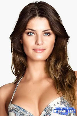 Life story Isabeli Fontana, a Brazilian fashion model, was born on July 4, 1983.