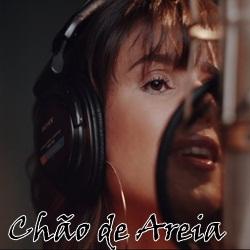Chão De Areia – Paula Fernandes Mp3