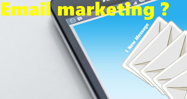 https://www.commerceadda.info/2019/01/what-is-email-marketing.html
