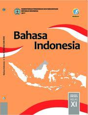 Buku Indonesia Gratis Pdf