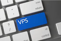 Apa itu vps hosting dan apa saja manfaat dari vps hosting ?
