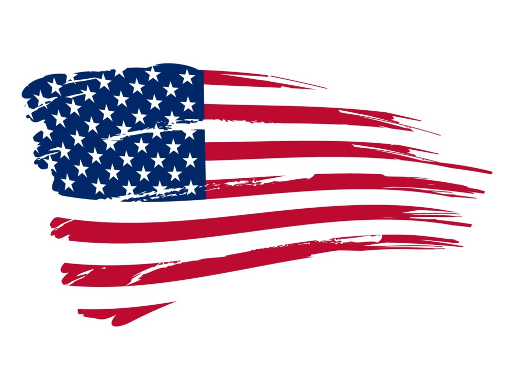 American Flag | Amazing Wallpapers