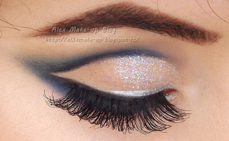 Romantic Glamour Makeup Look Realizarea Unui Machiaj De Petrecere