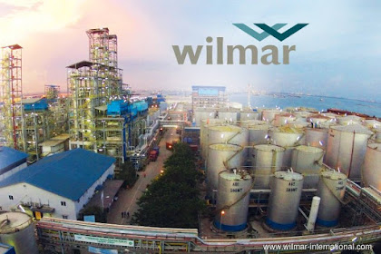 Lowongan Kerja Perkebunan Sawit PT. Wilmar Group Lulusan D3/D4/S1