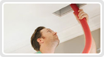 http://airduct-cleaninghouston.com/duct-cleaning/air-duct-cleaning-service.jpg