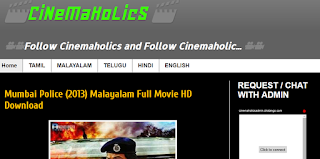 how-to-download-latest-tamil-movies-in-2019-in-hindi