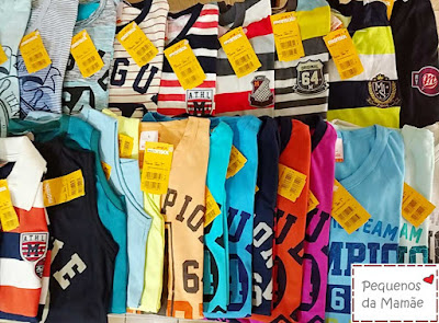 fabricantes de roupa infantil e infanto juvenil