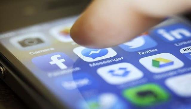 فيسبوك تبدء بطرح ميزة جديدة طال انتظارها في الماسنجر