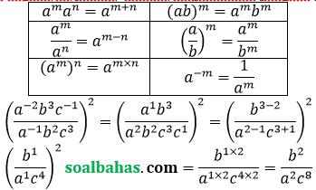 jawab soal un matematika sma pdf