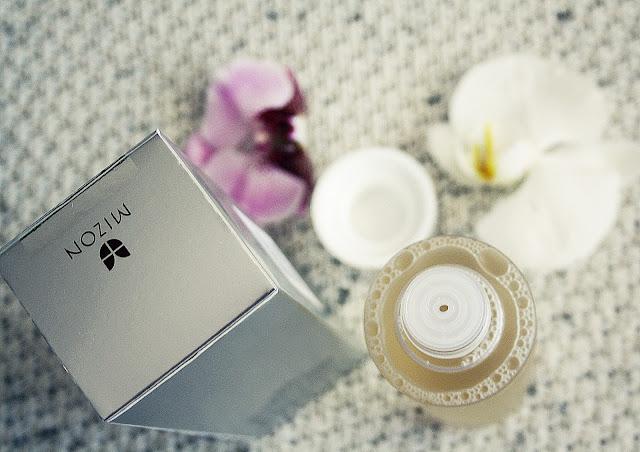 Mizon, Skin Power Original First Essence