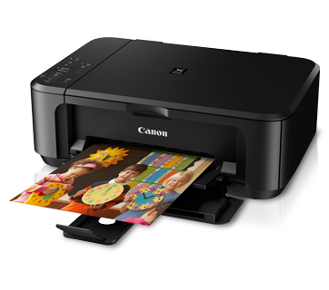 Download Canon Pixma MG3570 Printer Driver