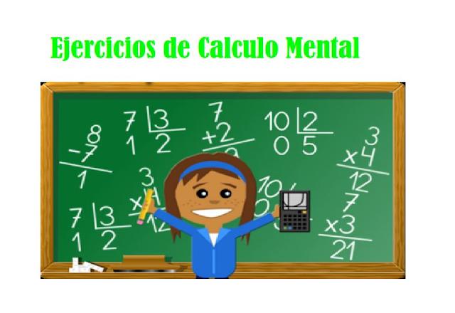 primaria,matematicas,dinamicas