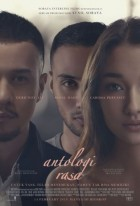 Download Film Antologi Rasa (2019) Full Movie