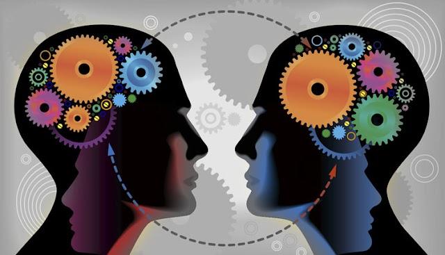 Belajar Program Harus Diimbangi Dengan Logika Dasar Pemrograman