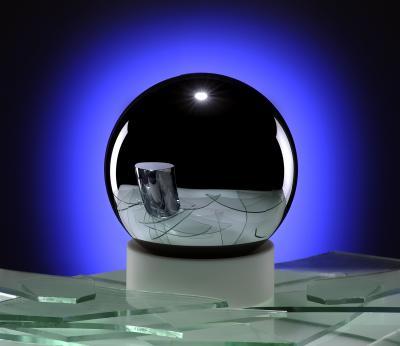 https://i2.wp.com/3.bp.blogspot.com/-K9vLK7hLB-g/TWWeaqJiO-I/AAAAAAAAA8o/wVup0FLsgRs/s640/Kilogramo-nuevo-esfera-+PTB+aleman-29533_web.jpg