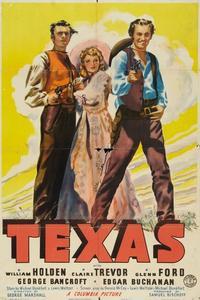 Watch Texas Online Free in HD