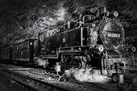 http://fineartfotografie.blogspot.de/2016/08/dampflokomotive-rasender-roland.html